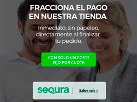 Financiacion Sequra